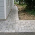 retaining wall , 8 Hottest Bluestone Pavers In Others Category