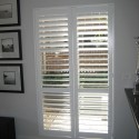 roller blinds , 7 Perfect Plantation Shutters In Others Category