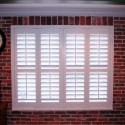 roman blinds , 7 Perfect Plantation Shutters In Others Category