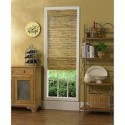roman shades walmart , 5 Ideal Roman Shades For Sliding Glass Doors In Interior Design Category