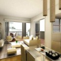 room design ideas interior , 6 Nice Interior Design Ideas For Apartment Living Rooms In Living Room Category