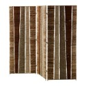 room divider design , 8 Cool Room Divider Screens In Furniture Category