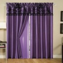 room separator , 7 Charming Divider Curtains In Others Category