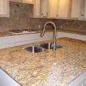 santa cecilia granite countertops , 7 Popular Canta Cecilia Granite Countertops In Kitchen Category