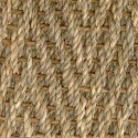 Furniture , 8 Ideal Seagrass Carpet : seagrass original
