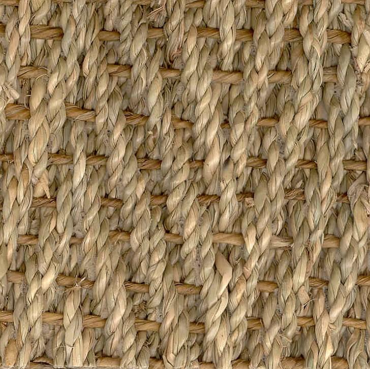 Furniture , 8 Ideal Seagrass Carpet : Seagrass Original