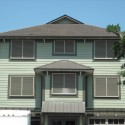 shutter window , 8 Top Notch Bahama Shutters In Homes Category