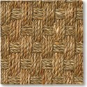sisal carpet , 8 Ideal Seagrass Carpet In Furniture Category