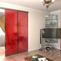 sliding Room Divider , 8 Fabulous Sliding Room Divider In Furniture Category