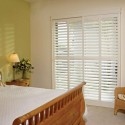 sliding glass door window treatments , 6 Ideal Window Treatments For Sliding Glass Door In Interior Design Category