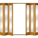sliding room dividers ikea , 8 Fabulous Sliding Room Divider In Furniture Category