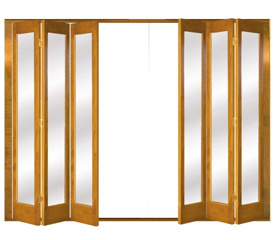 546x480px 8 Fabulous Sliding Room Divider Picture in Furniture