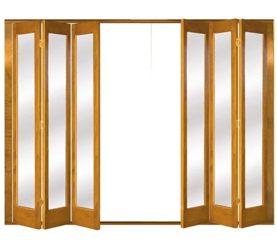 Furniture , 8 Fabulous Sliding Room Divider : sliding room dividers ikea