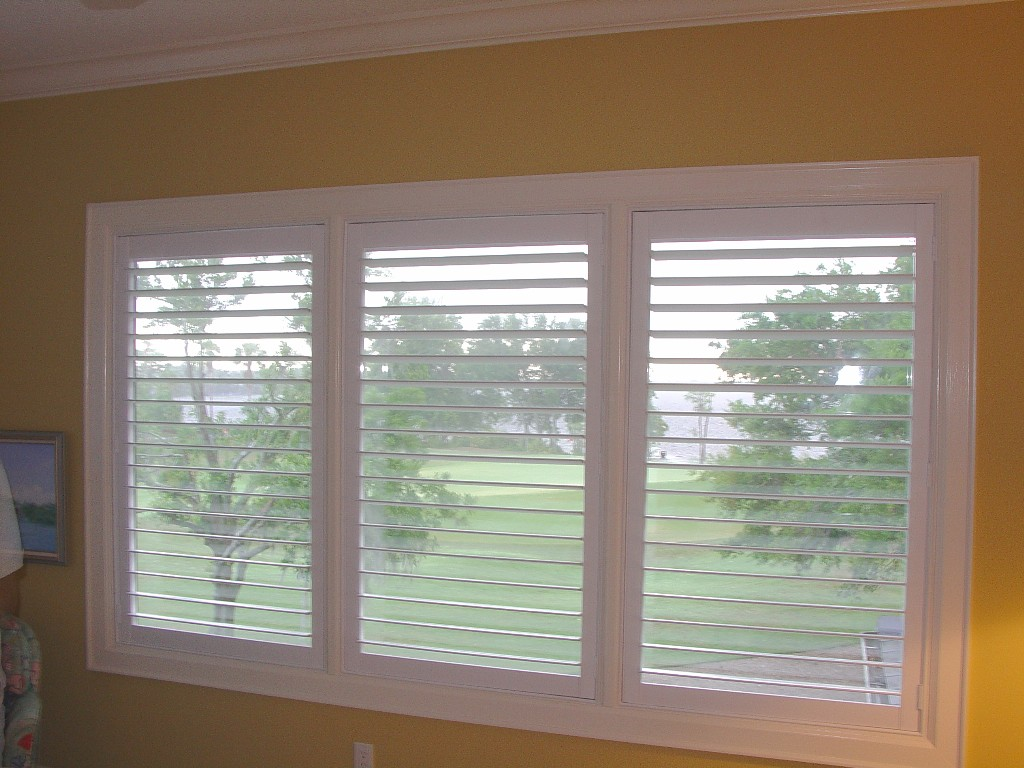 1024x768px 8 Superb Plantation Blinds Picture in Others