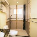 small bathroom design ideas , 7 Gorgeous Handicap Bathroom Designs In Bathroom Category