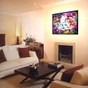 small home interior design idea , 6 Stunning Interior Design Pictures Ideas In Interior Design Category