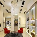small home interior design ideas , 7 Hottest Small Boutique Interior Design Ideas In Interior Design Category