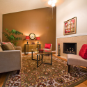 small house interior design , 7 Stunning Interior Design Wall Color Ideas In Interior Design Category