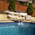 small inground fiberglass pool , 7 Top Small Inground Pools In Others Category