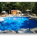 small inground pool pictures , 7 Top Small Inground Pools In Others Category