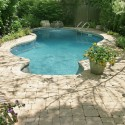 small pools Small Pools , 7 Nice Pool Designs For Small Yards In Others Category