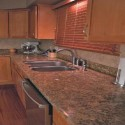 solid surface countertops , 6 Hottest Marble Countertop Cost In Kitchen Category