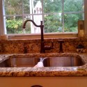 solid surface countertops , 7 Hottest Granite Window Sill In Others Category