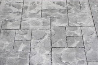 2592x1944px 7 Superb Stamped Concrete Patterns Picture in Others