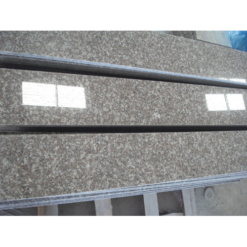 500x500px 7 Hottest Granite Window Sill Picture in Others