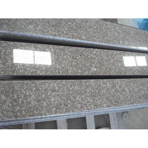 Others , 7 Hottest Granite Window Sill : stone window sills