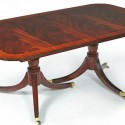 table cum dining table , 5 Best Henkel Harris Dining Table In Furniture Category