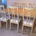 table cum dining table , 6 Stunning Dining Room Table Sets Ikea In Furniture Category