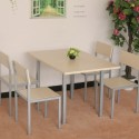 table cum dining table , 4 Unique Ikea Folding Dining Table In Furniture Category