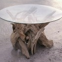 table in house , 8 Stunning Driftwood Dining Table In Furniture Category