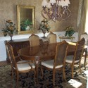 table in house , 5 Hottest Drexel Dining Room Table In Furniture Category