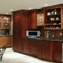 the Kitchen Cabinet Refacing Cost , 7 Awesome Cabinet Refacing Cost In Kitchen Category