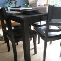 the dining room table and chairs , 6 Perfect Fred Meyer Dining Table In Dining Room Category