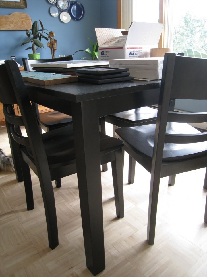Dining Room , 6 Perfect Fred Meyer Dining Table : the dining room table and chairs