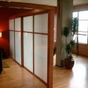 the sliding room divider , 8 Fabulous Sliding Room Divider In Furniture Category