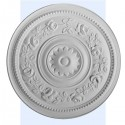 Others , 7 Perfect Ceiling Medallion : toledo ceiling medallion