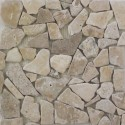 tumbled irregular travertine , 8 Best Tumbled Marble Tile In Others Category
