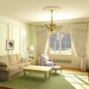 under living room , 8 Top Interior Designer Ideas For Living Rooms In Living Room Category