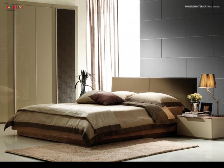 Interior Design , 8 Fabulous House Interior Designs Ideas : Units Interior Design Ideas