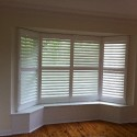 venetian blinds , 7 Perfect Plantation Shutters In Others Category
