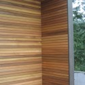 vertical cedar siding , 7 Charming Vertical Cedar Siding In Others Category