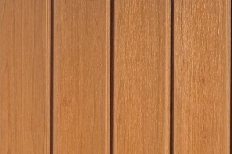 595x860px 7 Charming Vertical Cedar Siding Picture in Others