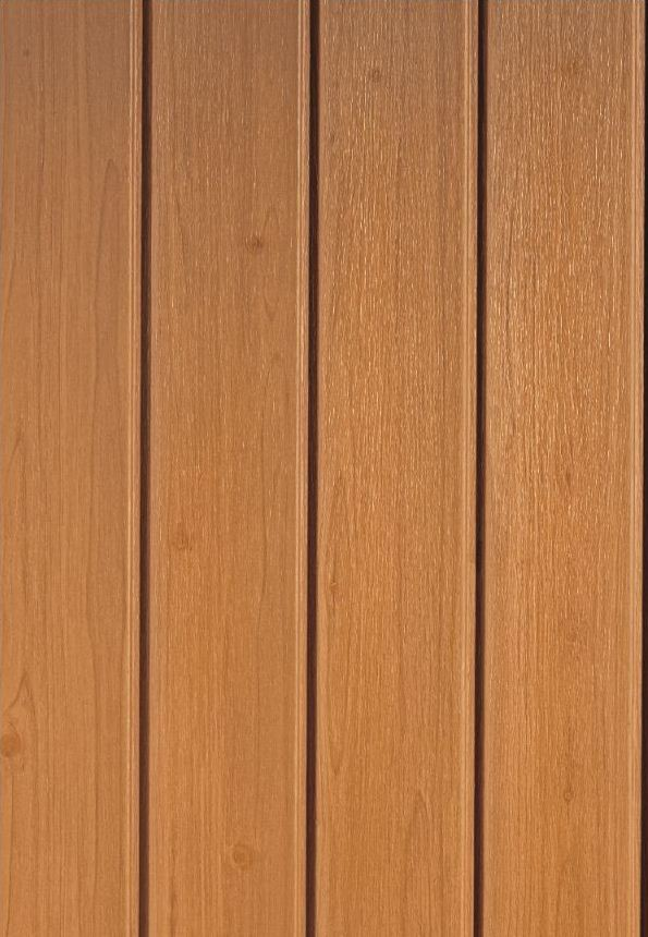 Others , 7 Charming Vertical Cedar Siding : vertical wood