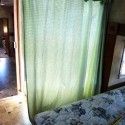 vinyl divider , 7 Charming Divider Curtains In Others Category