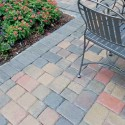 walkways and patios , 7 Fabulous Patio Paver Designs In Others Category