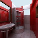 wall bathroom wall color bathrooms , 7 Stunning Interior Design Wall Color Ideas In Interior Design Category